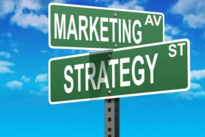 Real Estate Marketing Tips to Help Sell Your House Fast