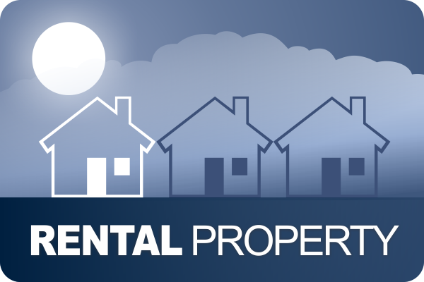 Buy Investment Rental Property