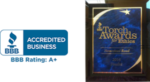 award-and-accreditation