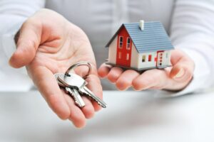 How A House Buyer Agent Help you Sell your Home Linkedn jpg