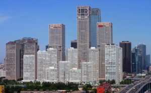 Commercial Real Estate Property Buyers