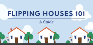 flipping house 101