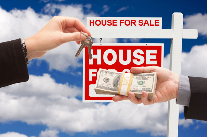 Thinking To Selling A House To A Cash Buyer Here Is A Complete Guide