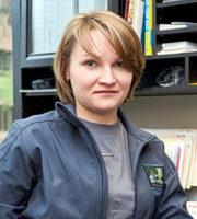 Elena Tcvirova