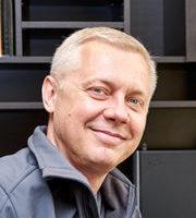Vadim Bondarenko