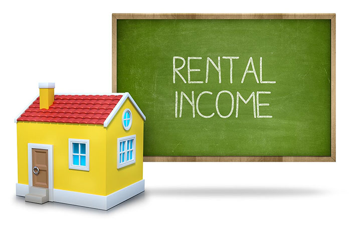 How To Buy More Rental Properties In A Month