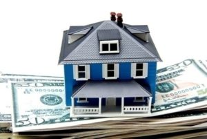 How to Make Money in Real Estate Top 10 Ways