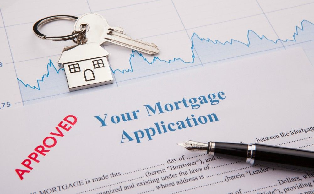 Ways to Avoid Mortgage Trouble With Your Minnesota Home