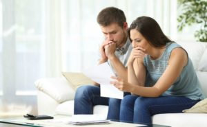 considering-questions-before-selling-minnesota-home