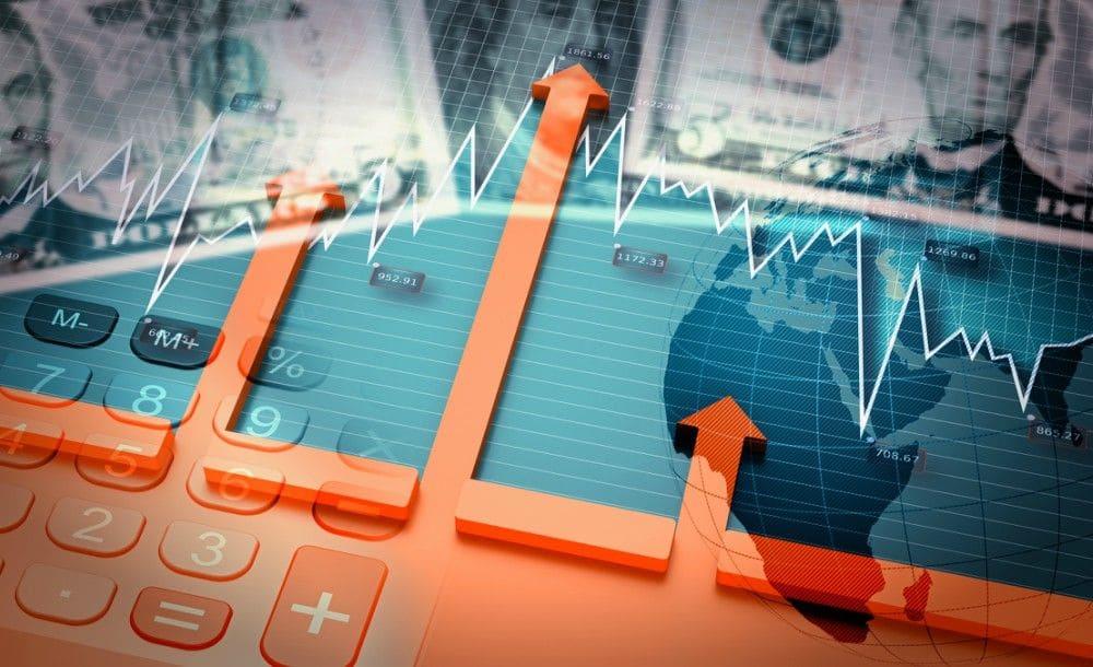 real-estate-trends-increasing-fast
