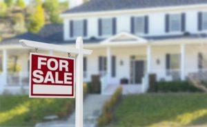 minnesota-house-selling-fast