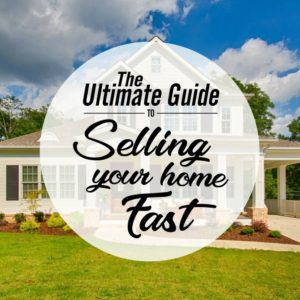 selling-minnesota-home-fast