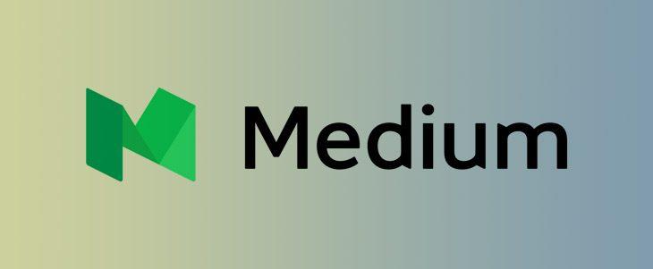 Andrey Sokurec Medium.com