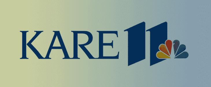 Kare 11