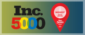 Inc. 5000 Series Midwest Fastest Growing Companies