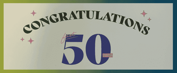 Minneapolis/St. Paul Business Journal's Fast 50